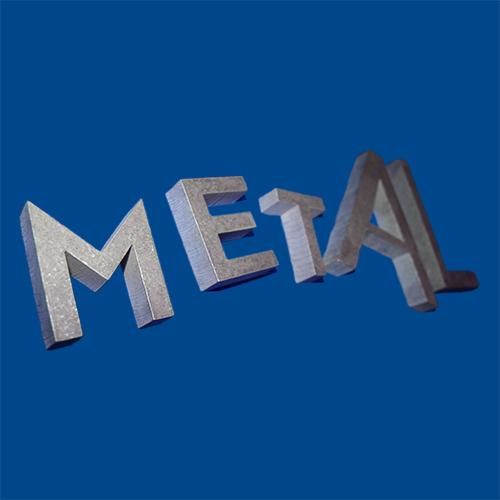 Metallbau Sonnleitner Metall In Seiner Modernsten Form